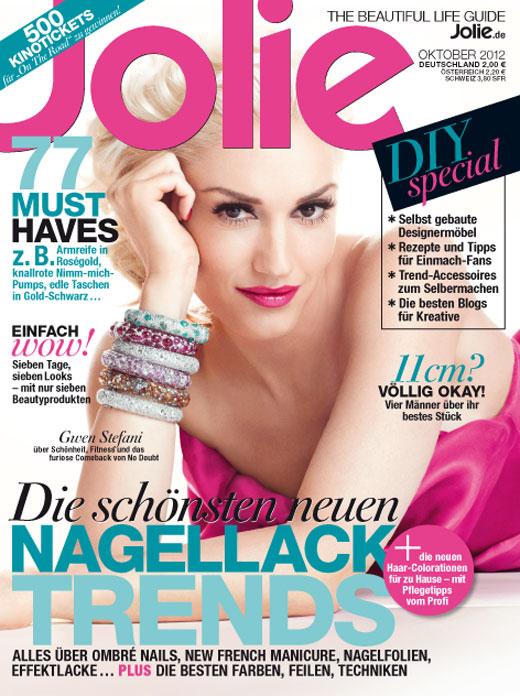 german newspaper articles