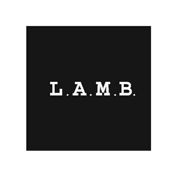 lambsquad-38_600