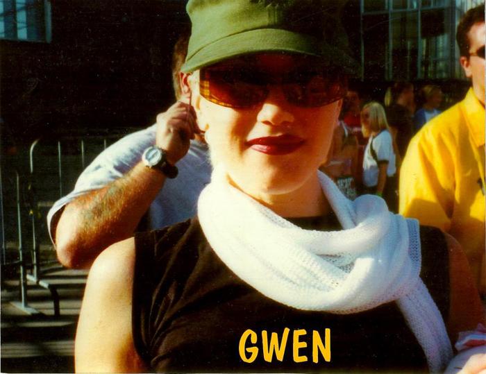 agwen