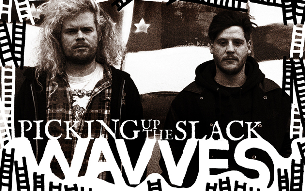 wavves-feat-2