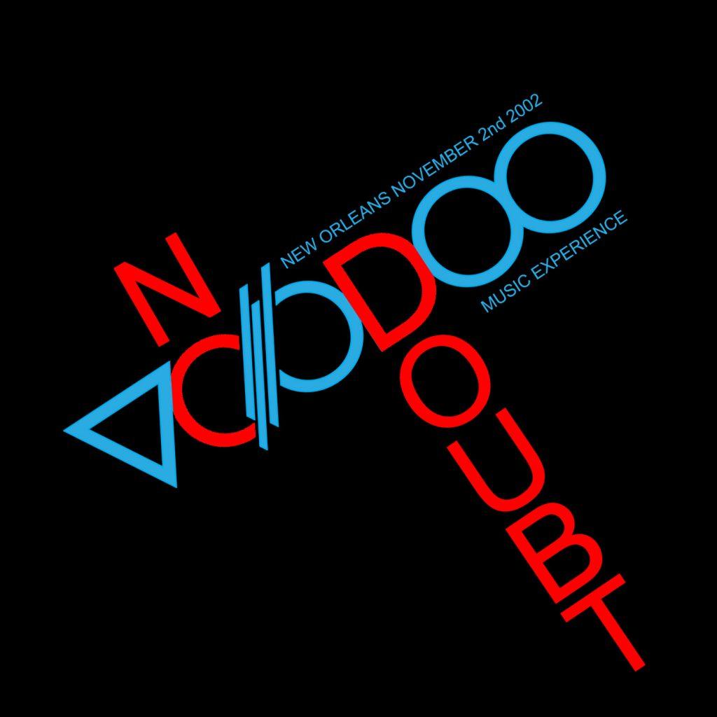 voodoo-front