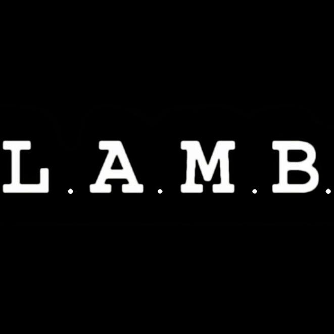 logo new lamb imp