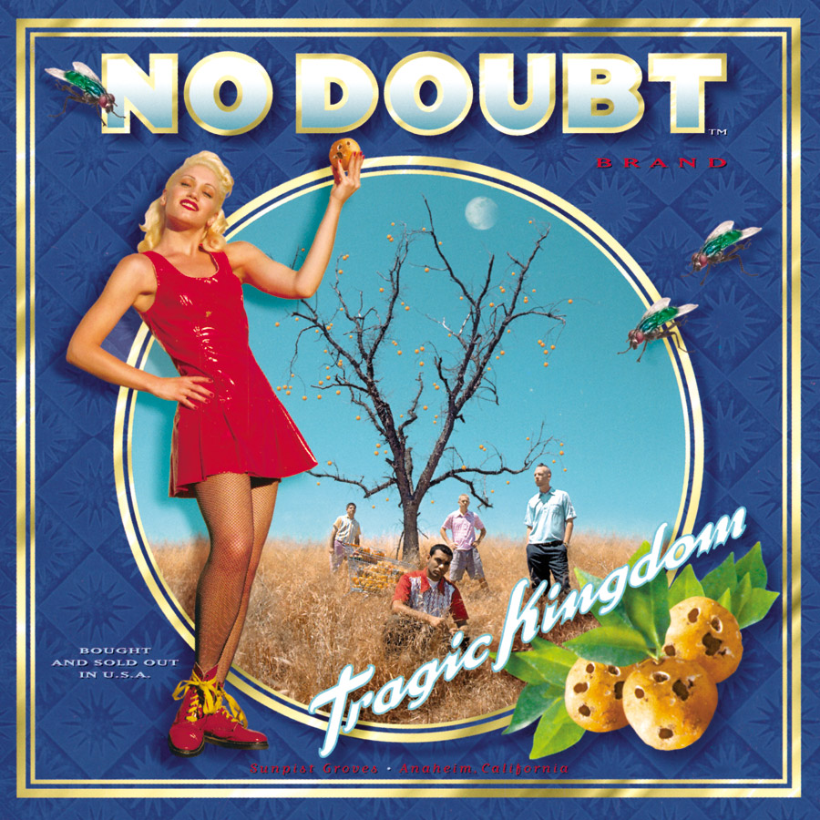 No_Doubt_-_Tragic_Kingdom