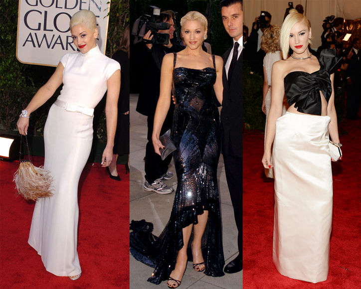 gwen-stefani-glamour-style-icon-of-the-week-w724