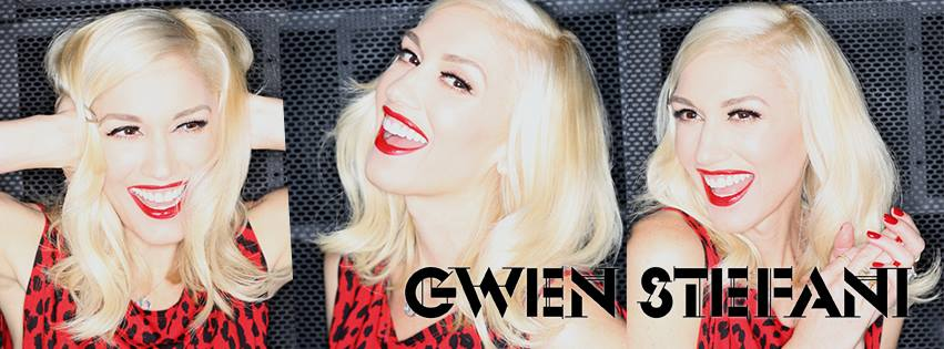 gwenvoice8