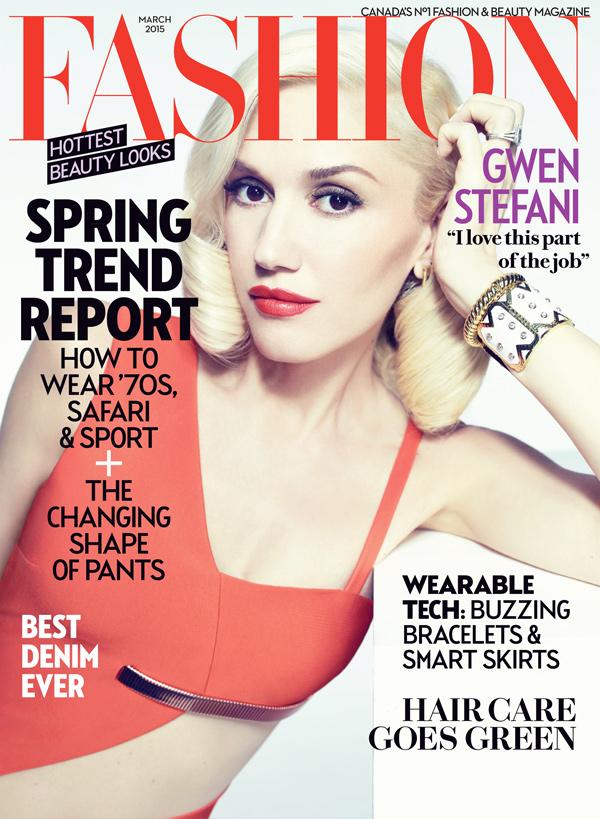 Fashion-Magazine-March-2015-Gwen-Stefani