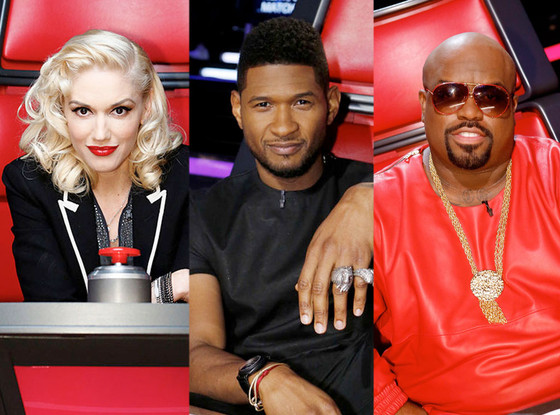 rs_560x415-150420164237-1024.the-voice-gwen-usher-cee-lo