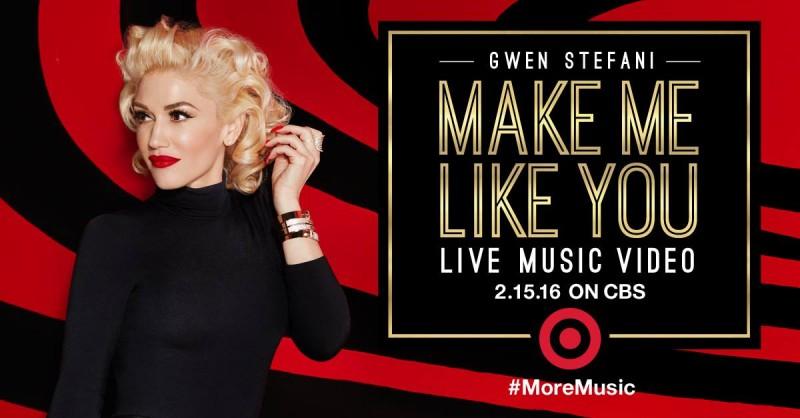 Gwen-Stefani-premiile-Grammy-800x418
