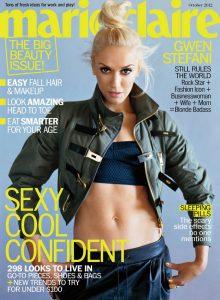 Gwen-Stefani-Marie-Claire-Cover