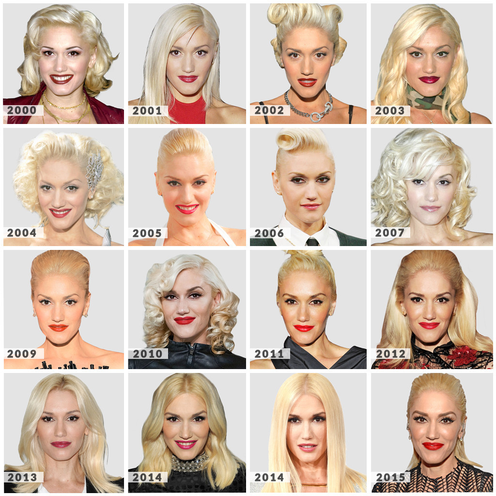 rs_1024x1024-160811105812-1024-gwen-stefani-blonde-hair-roots-throughout-the-years-081016