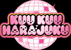 kkh_logo-300x210