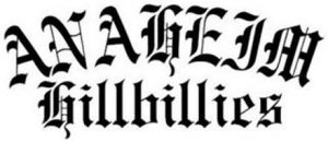 anaheim-hillbillies-87104371